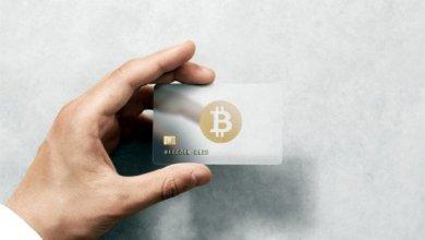 ما هي بطاقات الائتمان الخاصة بالكريبتو التي تقدم مكافآت؟ وهل يجب الحصول على واحدة؟