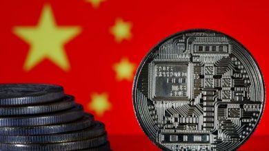 لهذا السبب شنت الصين حملة ضد العملات الرقمية المشفرة!