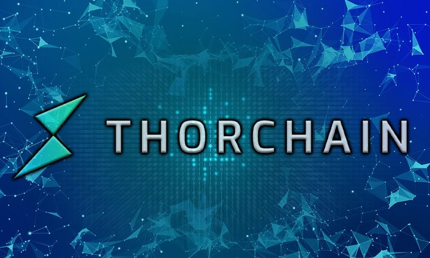 """متابعة لقضية """"Thorchain"""": المشروع سيستخدم الخزانة لتعويض 5 مليون دولار من الايثيريوم"""