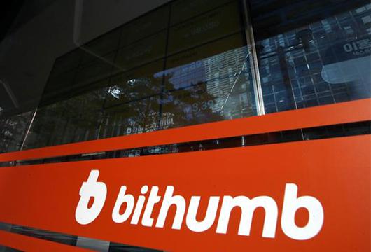 """أكبر منصة تداول في كوريا الجنوبية """"Bithumb"""" تواجه دعوى قضائية مع توجيه تهم لكبار مسؤوليها"""