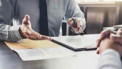 شركة أرامكو تستثمر في شركة بلوكشين سعودية للقضاء على الاحتيال في طلبات العمل