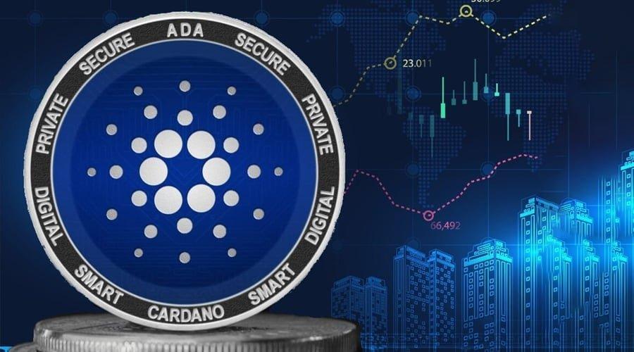 """محفظة """"Yoroi"""" الخاصة بـ كاردانو (ADA) تصدر موصلا للتكامل مع التطبيقات اللامركزية """"Dapps"""""""