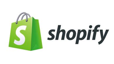 """منصة التجارة الالكترونية """"Shopify"""" أصبحت تدعم الآن مبيعات NFT"""