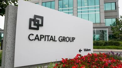 """فرع شركة """"Capital Group"""" يشتري 12٪ من أسهم شركة """"MicroStrategy"""" الداعمة للبيتكوين"""