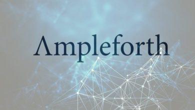 العملة الرقمية AMPL ترتفع بنسبة 70٪ في غضون يومين…إليك الأسباب
