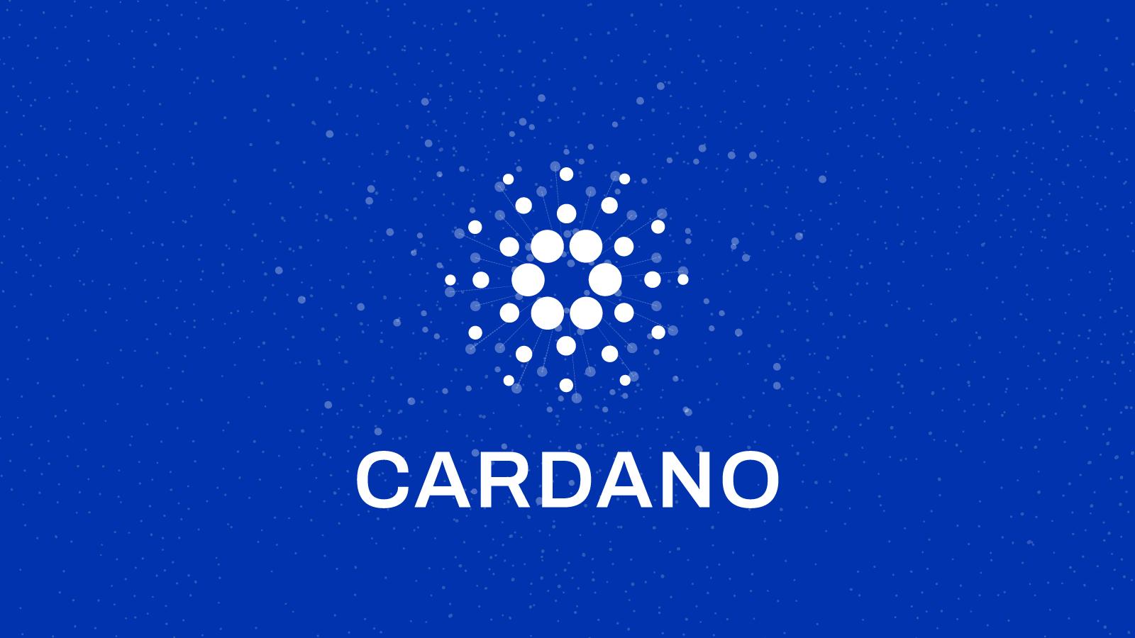 """العملة الرقمية كاردانو """"ADA"""" تظهر وتداول لأول مرة في اليابان"""