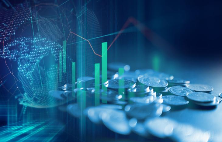 أحد صناديق الاستثمار الرائدة في نيويورك تدخل سوق العملات الرقمية المشفرة