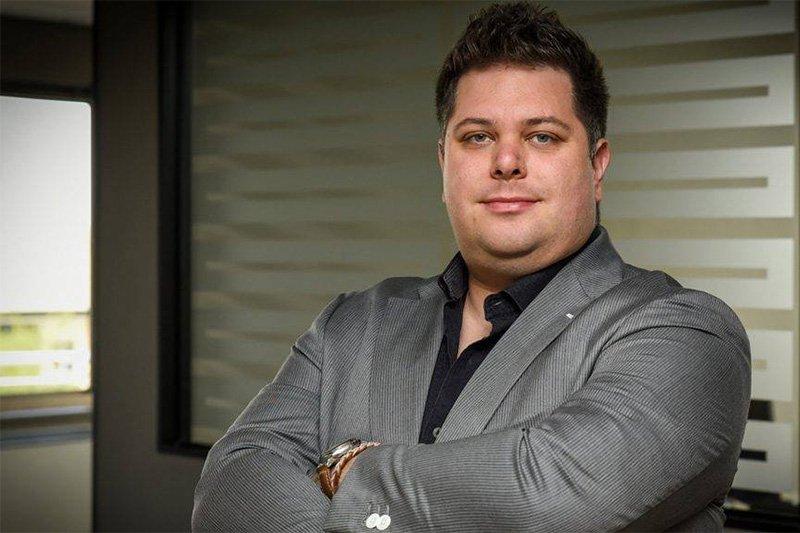 """القبض على مطور رئيسي سابق في مشروع """"مونيرو"""" بتهمة الاحتيال…التفاصيل هنا"""