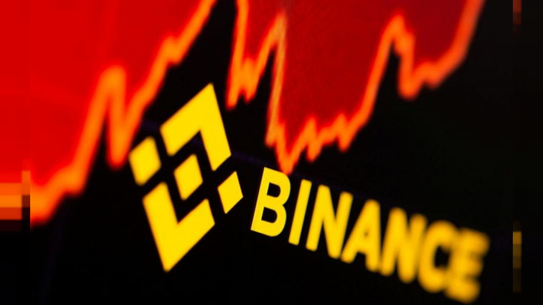 بينانس تغلق حسابات مشتقات العملات الرقمية للمستخدمين الجدد في هونغ كونغ!