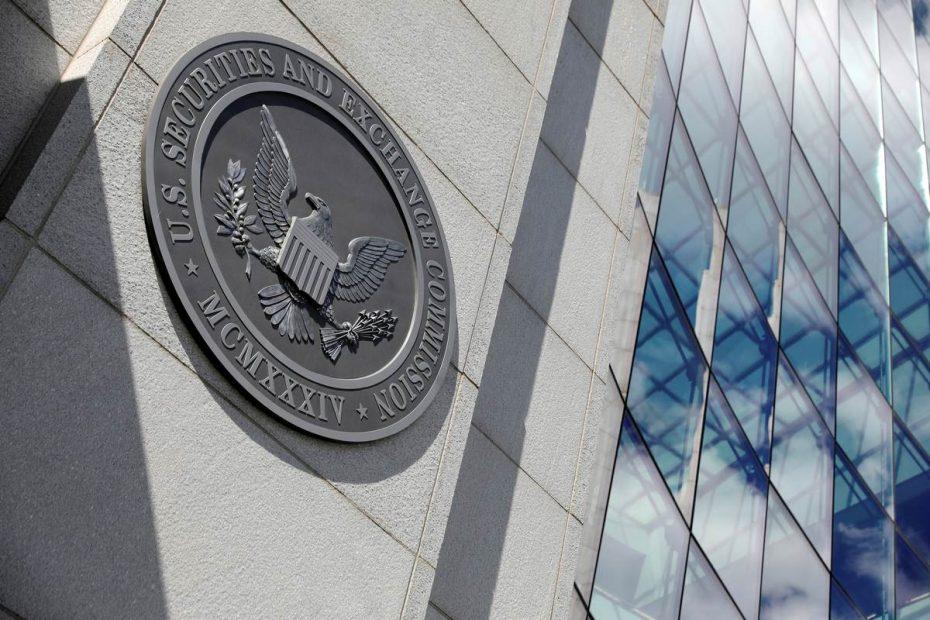 هيئة SEC الأمريكية ترفع أول دعوى قضائية ضد مشروع DeFi بتهمة الاحتيال…التفاصيل هنا