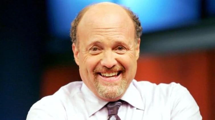 """جيم كريمر من """"CNBC"""": تنظيم الكريبتو هي خطوة في الاتجاه الصحيح"""