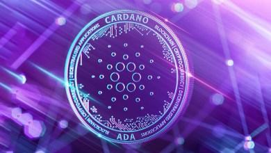 زيادة الاهتمام بمشروع كاردانو ADA بعد الارتفاع القياسي في سعر العملة