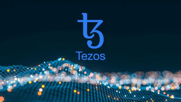 مشروع Tezos يطلق منتجات التمويل اللامركزي DeFi...التفاصيل هنا