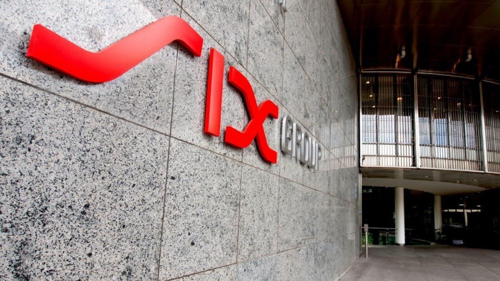 """البورصة السويسرية """"SIX"""" تحصل على الموافقة التنظيمية لإطلاق البورصة الرقمية"""