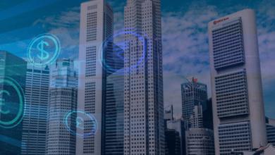 تقرير: تعاون أربع دول لإجراء مشروع مشترك يتعلق بالعملة الرقمية للبنك المركزي CBDC