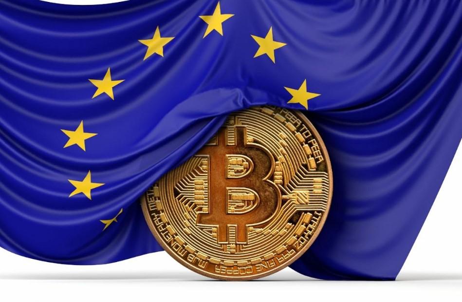 دراسة: معظم الأوروبيون يريدون من حكوماتهم المحلية تنظيم العملات الرقمية المشفرة