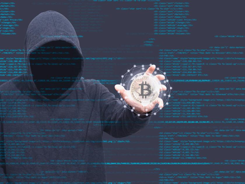 اتهام مراهقين بسرقة محفظة عملات الرقمية تحمل 16 بيتكوين...التفاصيل هنا
