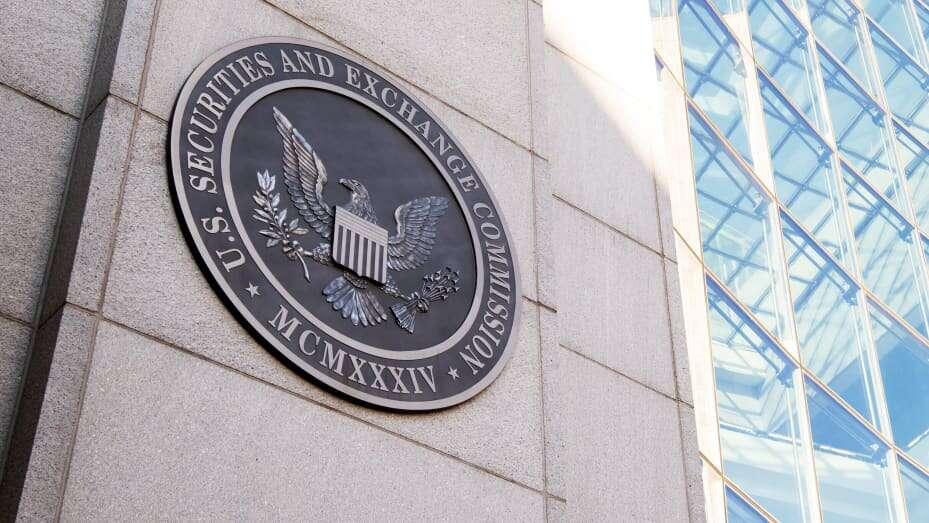 مرة أخرى...هيئة SEC تؤجل حكمها وقرارها مجددا بشأن ETF البيتكوين