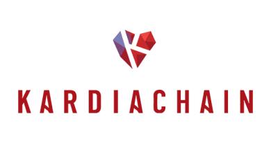 """ماهو مشروع """"KardiaChain"""" وعملته الرقمية """"KAI""""؟ وما يميزه؟"""