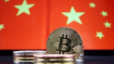 إليك خمسة أشياء مهمة حول حظر العملات المشفرة في الصين