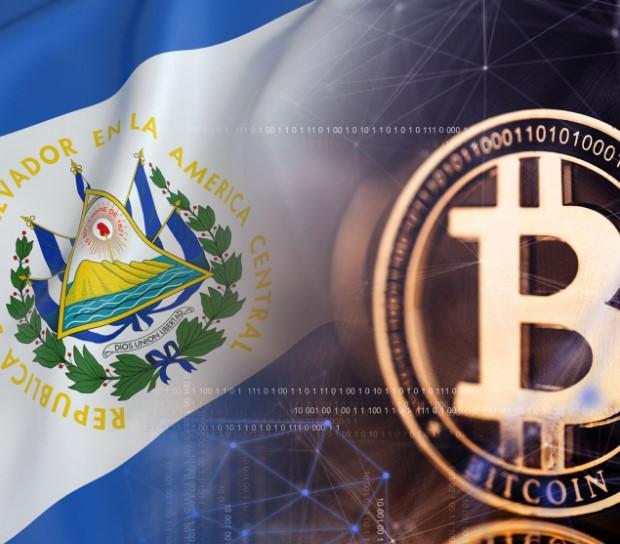 إنشاء السلفادور لصندوق بيتكوين جديد بقيمة 150 مليون دولار...فيما يلي كيفية استخدامه