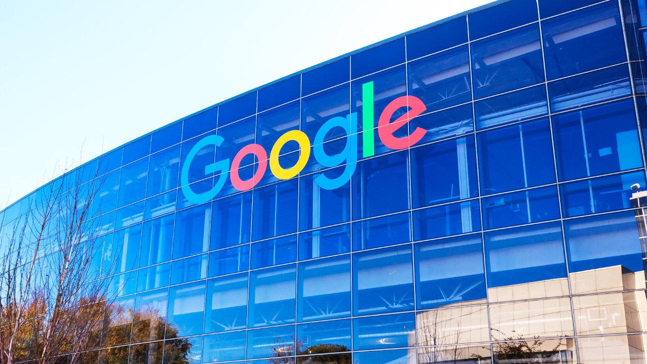 """شراكة """"قوقل"""" مع """"Bakkt"""" لجلب خدمة """"Google Pay"""" إلى مستخدمي الكريبتو...التفاصيل هنا"""