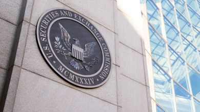 تعرف على المواعيد النهائية التي أعلنتها هيئة SEC لإصدار قرارها بشأن ETF البيتكوين