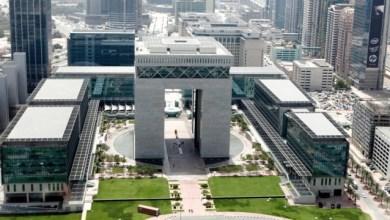 سلطة دبي للخدمات المالية تعلن عن إطار عمل للاستثمار في الرموز الرقمية