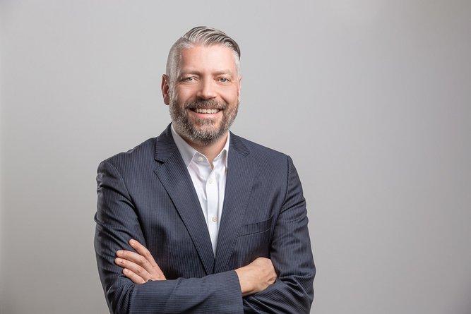 """الرئيس التنفيذي لشركة """"BitMEX"""" يبرز ثلاثة أسباب رئيسية ستقود البيتكوين لمزيد من التبني"""