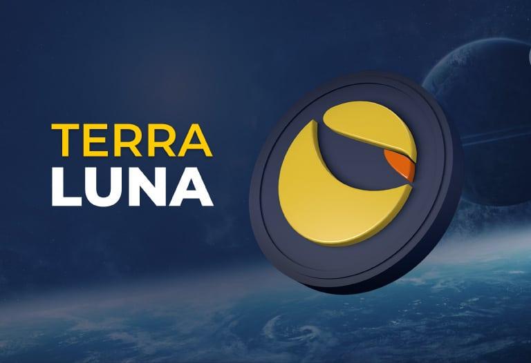 """ماذا تعني ترقية """"Columbus-5"""" لمشروع """"Terra""""؟وكيف ستتأثر العملة الرقمية LUNA؟"""