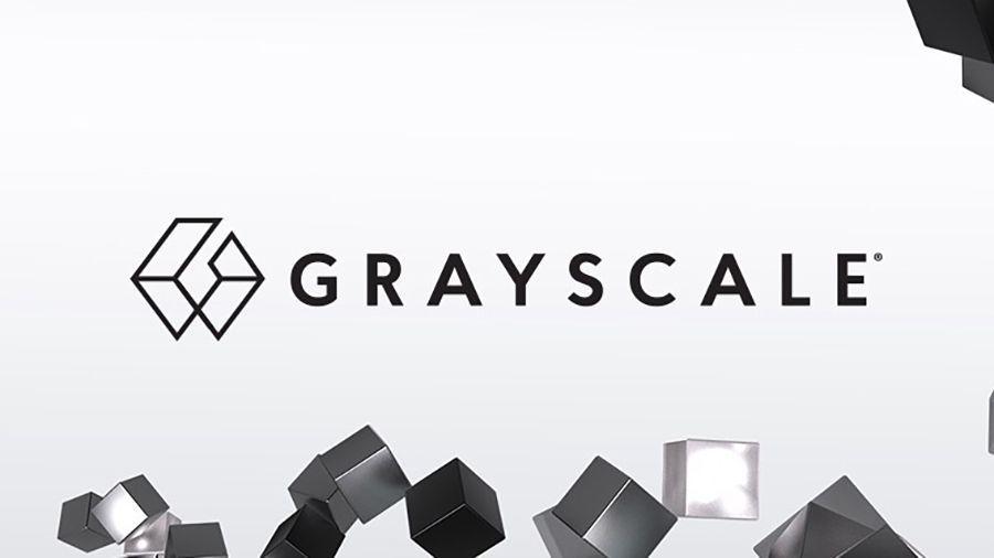 """شركة """"Grayscale"""" لديها الآن ما قيمته 45 مليار دولار من العملات الرقمية تحت إدارتها"""
