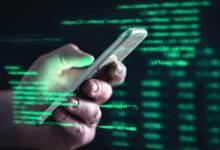سرقة ما قيمته 1.4 مليون دولار من البيتكوين من المستخدمين عبر أحد التطبيقات الشهيرة