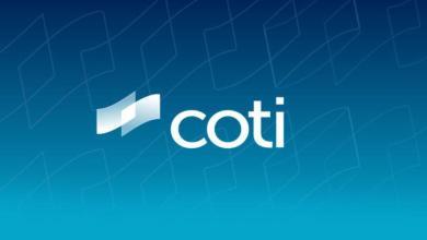 """مشروع الكريبتو """"COTI"""" يكشف عن تحديثات جديدة تتعلق بتوفير بطاقات الخصم وحسابات مصرفية"""