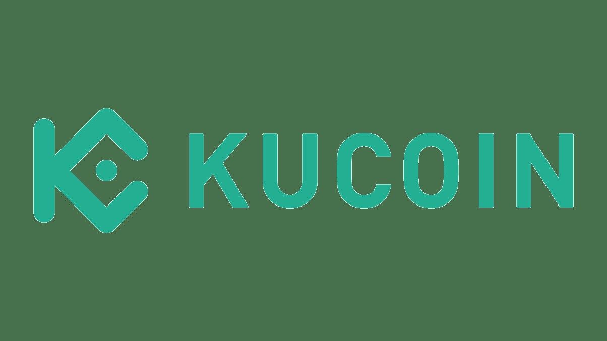 """منصة """"KuCoin"""" تعلن عن الموعد النهائي لايقاف خدماتها الموجهة للصينيين"""
