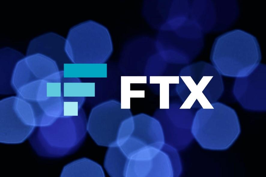 """شركة """"FTX"""" تطلق متجر مخصص للرموز الغير قابلة للاستبدال NFT المبنية على بلوكشين سولانا"""