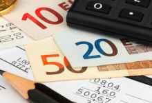 الضرائب في المانيا
