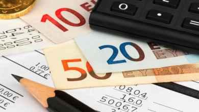 Photo of أنواع الضرائب في المانيا | تعرف على أبرز الضرائب المباشرة