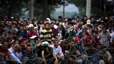 Photo of إعادة توزيع اللاجئين وإعادة التوطين .. تعرف على الفرق بينهما