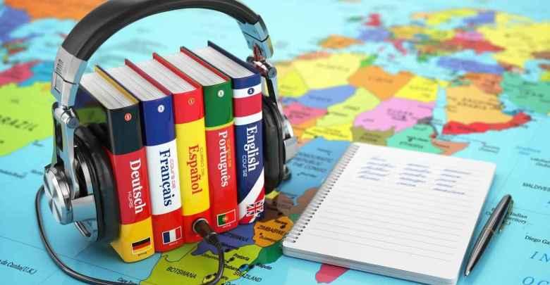 نصائح تعلم اللغة الالمانية