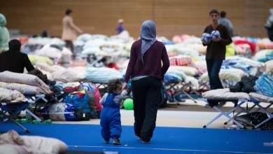 Photo of طلبات اللجوء في ألمانيا وأزمة حسم ملفات اللاجئين