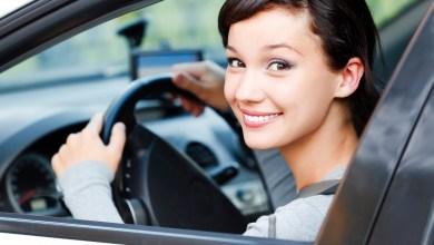 Photo of أقوى رخصة قيادة في العالم