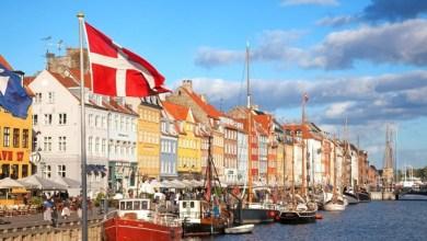 Photo of شروط الزواج في الدنمارك | الاوراق المطلوبة لعقد الزواج في الدنمارك