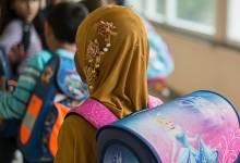 صحيفة ألمانية هل يتعرض الطلاب المسلمون في ألمانيا للترهيب بسبب معتقداتهم ؟