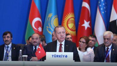 Photo of أردوغان يتحدث عن العملية العسكرية في سوريا ويعلن عن إقامة منطقة آمنة داخل أراضيها