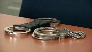 ألمانيا أحداث جديدة في قضية الاغتصاب الجماعي في فرايبورغ .. الإفراج عن 3 متهمين سوريين