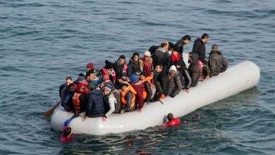 Photo of ألمانيا تشعر بالخطر بعد تدفق آلاف اللاجئين الى اليونان ..وزير داخلية ألمانيا هناك أزمة لاجئين جديدة