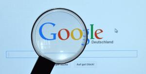 هذه المصطلحات الاكثر بحثا في المانيا على غوغل خلال عام 2019