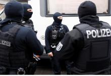 Photo of ألمانيا : الشرطة تضبط اثني عشر عملية دخول غير شرعي من عمليات تهريب سوريين و عراقيين