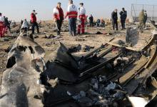 Photo of إيران تعترف بمسؤوليتها عن إسقاط الطائرة الأوكرانية ولوفتهانزا الألمانية تلغي رحلاتها من وإلى طهران