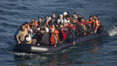 Photo of تحالف الموانئ الآمنة … 120 مدينة وبلدية في ألمانيا تريد استقبال المزيد من اللاجئين